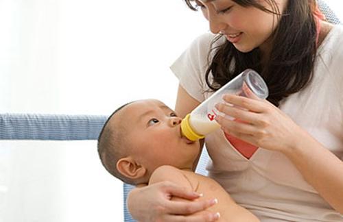 产后皮肤的护理方法