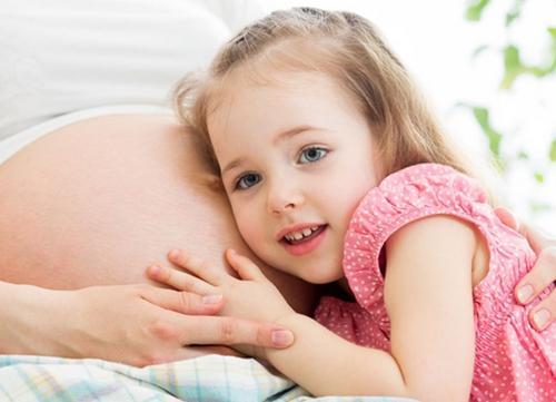 培养孩子性格发展的5个时期