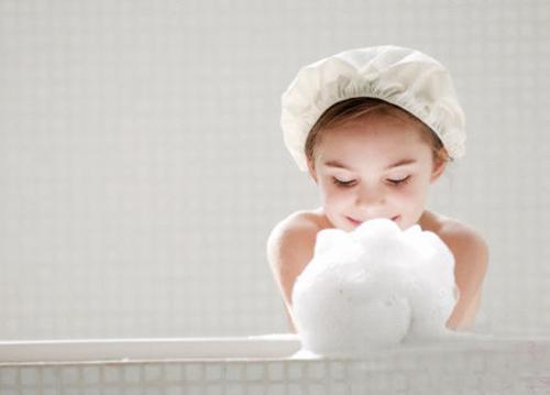 泡泡面膜 你了解吗?