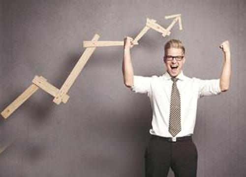 职业生涯规划测评