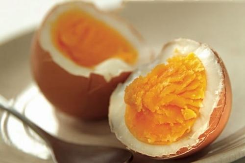 老人吃鸡蛋也有注意事项