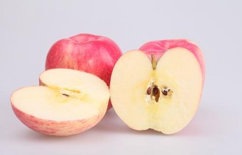 男性不可离开的四种保健水果
