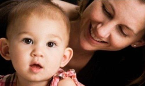 幼儿会出现哪些心理问题呢?