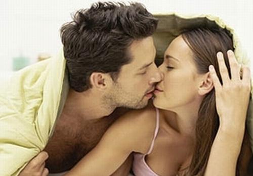 做爱时间长短会诱发疾病吗?