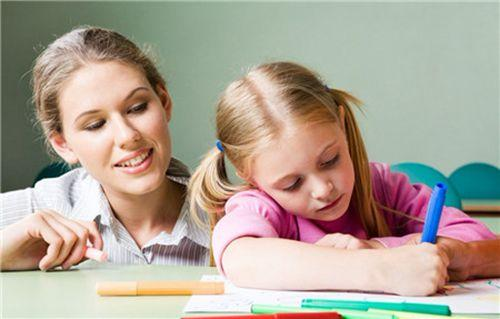 家长必须抓住幼儿教育关键期