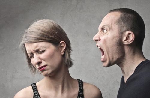精液稀影响男性生育的原因