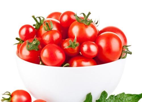 女人养生调理选择哪些食物好?