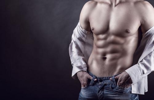 男性前列腺肥大的分期及治疗方法