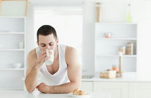 前列腺炎的中医疗法
