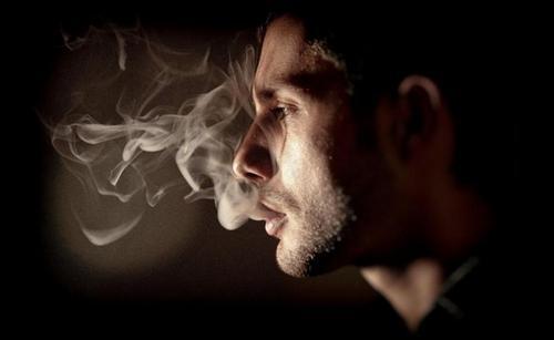 防止复吸的最好戒烟方法