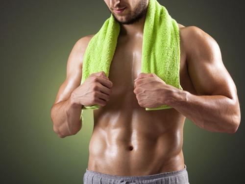 男人通过补肾能防止未老先衰吗?