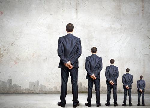男人性能力测试方法是什么?