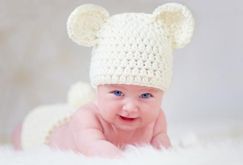 小儿出现扁桃体发炎护理和食疗缺一不可