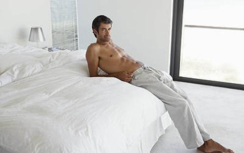 男性阴茎增长的按摩方法是什么?