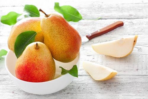 小儿扁桃体发炎多吃这些水果可治疗