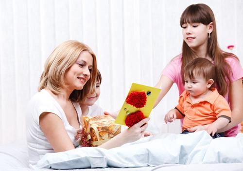 15个表现让你知道宝宝是否高智商