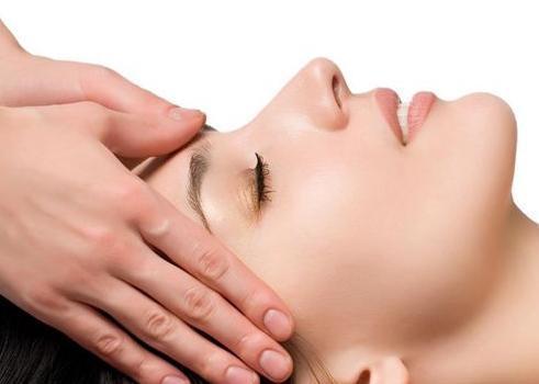 头痛按摩12大穴位 偏头痛肾虚头痛统统不见