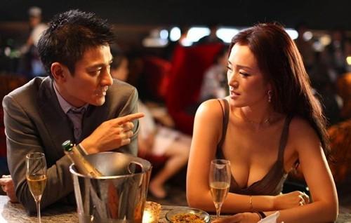 """男人不坏女人不爱 男人应该怎么""""坏"""""""
