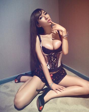 怎么勾引男人上床 熟女分享孟浪的勾引男人技巧