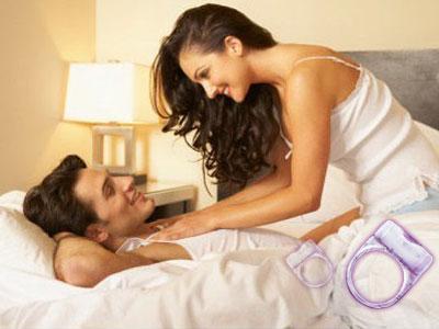 女人爱爱时候下面干涩疼怎么回事 什么原因导致下面没有水