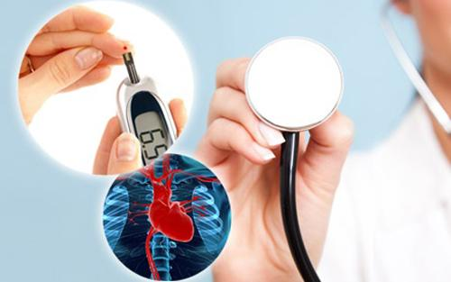 看完这篇文章,你还敢患上糖尿病吗?