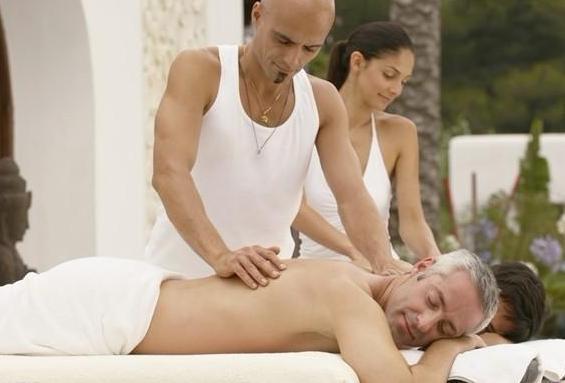 男性性激素检查,哪些事项需注意?