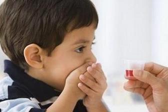 盘点5种有损药效的吃药方法!