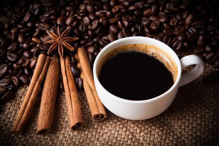 咖啡竟能预防糖尿病?今天你喝了吗