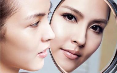 脸部减肥运动有哪些?