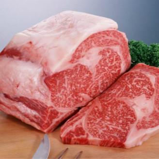这种肉吃多了会肾衰竭