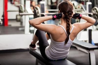 怀孕期间孕妈妈要怎样做健身运动呢?
