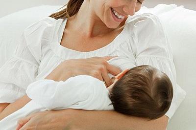 艾滋妈妈可以进行母乳喂养吗?
