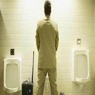 中老年男性排尿困难不一定是增生 也有可能是前列腺癌