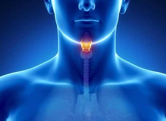 浅谈慢性咽炎的治疗