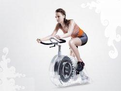 对付肥胖的妙方:应每天尝试30分钟的活动
