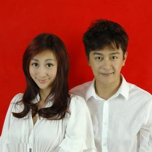 陈浩民结婚了吗,一起来看看陈浩民蒋丽莎结婚照是否真假