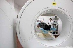 一般在医院检查脑CT检查的辐射大吗