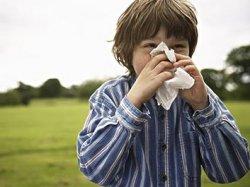 经常打喷嚏的原因,有可能是肾虚引起