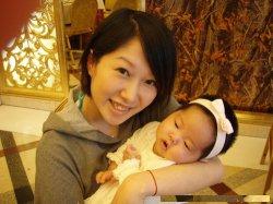 一般孕妇生产后都出现,生完孩子后掉头发怎么办