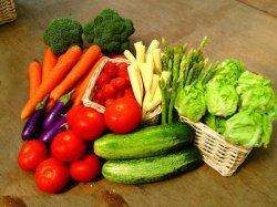 吃什么食物可以预防大肠直肠癌