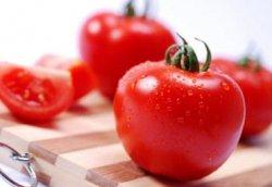 番茄吃多了会怎样,有专家将其列入伤胃食物名单