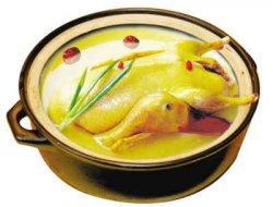 鸭肉对某些身体不好的人是有毒,鸭肉的营养价值有什么