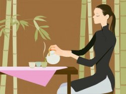 女性喝咖啡好吗,美国有研究表明可降低罹患子宫内膜癌