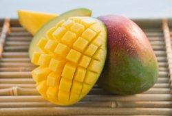 怀孕在身了的妇女可以吃芒果吗。那么可不可以经常进食