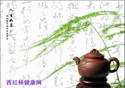 喝茶过多伤肝,看喝茶的好处和坏处分别是什么