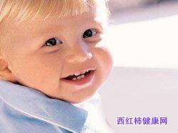 什么是蚕豆病,它的症状是什么,小孩吃蚕豆险丧命