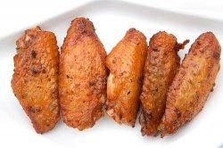 鸡肉不能和什么一起吃,鸡肉不能与什么同吃的九种