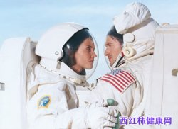 宇航员在太空怎样生活,宇航员在太空吃什么?