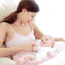 母乳是婴儿最好的食物,准妈妈哺乳期不能吃的东西