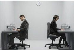 长时间上夜班的危害健康,经常上夜班吃什么好